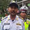 Pemprov DKI: Layanan Bus AKAP Semua Terminal di Jakarta Mulai Dihentikan