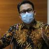 KPK Sidik Dugaan Gratifikasi di Pemkab Lampung Utara
