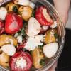 Segudang Manfaat yang Bisa Kamu Dapatkan dari Mengonsumsi Bawang Putih