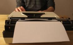 Cetak Dokumen dengan Printer Makin Mudah dan Cepat