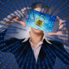 Disahkan November, RUU Perlindungan Data Pribadi Masuk Panitia Kerja