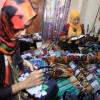 Teten Ingin Bali Jadi Etalase Produk UMKM Seluruh Indonesia