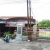 106 Warga di Kelurahan Bumi Solo Isolasi Mandiri Usai Kontak dengan 10 Pasien Positif Corona