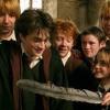 Menjelajahi Keajaiban Sihir di Harry Potter: The Exhibition 2022 Mendatang