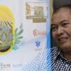Puluhan Perusahaan Buka Lowongan Kerja di Job Fair Online Kota Bandung