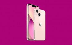 5 Smartphone ini Enggak Kalah Keren dari iPhone13