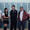 Reality Club Kembali lewat Lagu 'You Let Her Go Again'