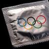 Mengapa Pihak Penyelenggara Olimpiade Selalu Sediakan Kondom Untuk Para Atlet?
