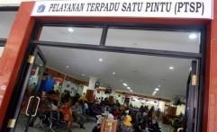 5 Layanan Perizinan Online Andalan Pemprov DKI Jakarta