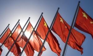 Peraih Nobel Tiongkok Dibebaskan Bersyarat karena Alasan Medis