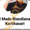[HOAKS atau FAKTA]: Ketua DPRD Kota Malang Tawarkan Pinjaman Kredit Cicilan Ringan