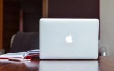 Apple Perbarui Aplikasi Schoolwork untuk Memudahkan Siswa dan Guru