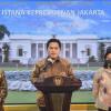 Indonesia Beli Saham Vale Rp5,52 Triliun