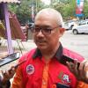 Macan Tutul Gunung Lawu Mati Mendadak di TSTJ Solo, BKSDA Jateng Lakukan Autopsi