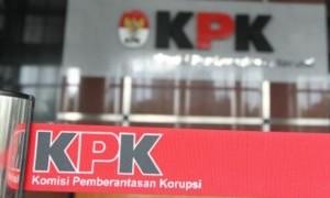 Tolak Konsep Dewas KPK, ICW Kritik Pemerintah Jokowi Gagal Paham