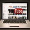 YouTube Larang Iklan Alkohol, Judi, dan Politik