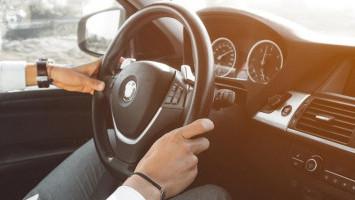 Mengenal Teknik Berkendara di Jalanan, Aman Tiba di Tujuan