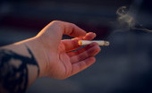 Minimal Lakukan Ini Jika Kamu Perokok Berat
