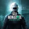 'PUBG: New State' Rilis 11 November