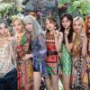 'More & More' dari TWICE Jadi Album Girl Group Paling Laris