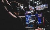 Gamer Mahasiswa Siap Bersaing di MGA University Championship