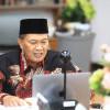 Mobilitas Masyarakat di Bandung Turun 10 Persen Selama PPKM Darurat