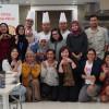 Dukung Gaya Hidup Sehat Indonesia, Sajikan Makanan Bernutrisi di Rumah