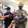 Polri tak Beri Izin Nobar Film Pengkhianatan G30S/PKI