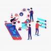 Cara Membangun Reputasi & Citra Perusahaan di Era Digital