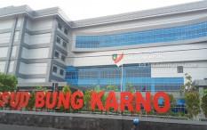 Tiga Perawat RSUD Bung Karno Solo Ditolak Warga, Terpaksa Tidur di Rumah Sakit