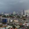 Menteri Risma Temui Pemulung Jakarta, Ini Kata Wali Kota Jakpus