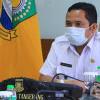 Pemkot Tangerang Minta Polisi Turun Tangan Tindak Pungli Bansos COVID-19