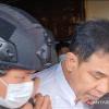 [Hoaks atau Fakta]: Munarman Ditangkap, Mahfud MD Masuk Penjara