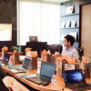 Trik Pertahankan Produktivitas Karyawan di Masa Pandemi
