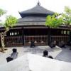 Wisata Ziarah ke Makam Wali Songo
