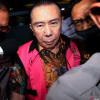 Hakim Vonis Djoko Tjandra 4 Tahun 6 Bulan Penjara