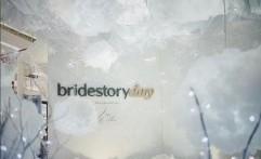 Bride Story Day Siap Wujudkan Pernikahan Berkesan