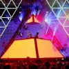 Akibat Pandemi COVID-19, Festival Musik Coachella Kembali Dibatalkan