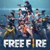 Garena Umumkan Tiga Kompetisi Free Fire Skala Besar di 2021