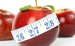 Cegah Hipertensi dengan Dash Diet