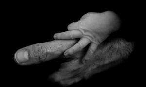 Pria Harus Temani Istri Jelang dan Setelah Melahirkan
