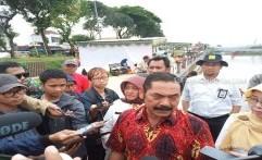 KPK Pantau Kepala Daerah di Jateng, Wali Kota Solo: Sejak Zaman Jokowi Tidak Ada Jual Beli Jabatan