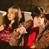 Angga Yunanda dan Syifa Hadju Berkolaborasi di Lagu 'Cinta Hebat'