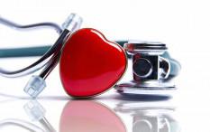 Orang yang Lahir di Bulan April Berisiko Terkena Sakit Jantung