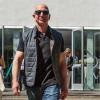Jeff Bezos Kembali Sabet Gelar Orang Terkaya di Dunia