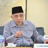PAN DKI Minta Anies Jual Saham PT Delta Djakarta