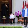 Para Bekas Pentolan Hipmi di Kabinet Jokowi-Ma'ruf