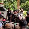 Sembilan Orang Jadi Korban Tewas Kebrutalan KKB