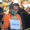 Tim Kuasa Hukum John Kei Gagal Temui Kapolri dan Jokowi