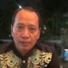 Kritikan ICW Salah Alamat, Pengamat: BIN Bukan Penegak Hukum
